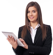 Welcome to Steppingstones consulting and technology services
