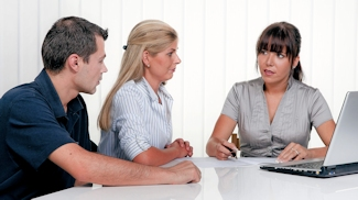 Steppingstones provides consulting services